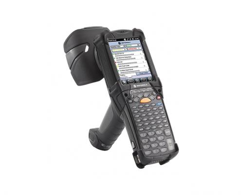 Leitor-RFID-portátil-MC9190-Z------ok