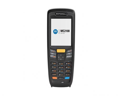 MC-2100
