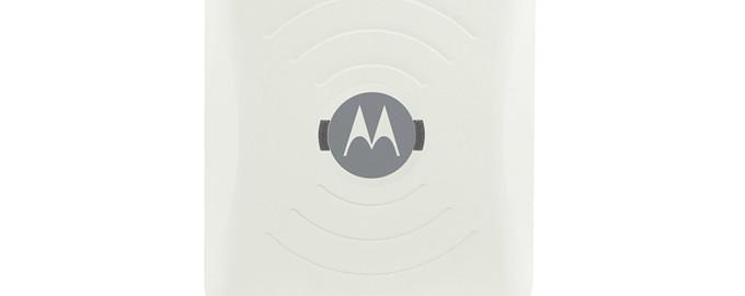 wireless-AP6532