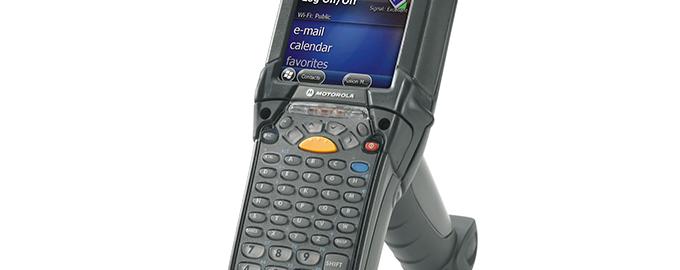 MC 9190
