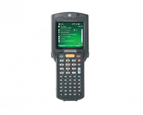 MC3190S
