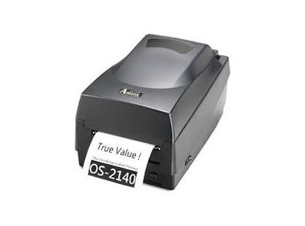 Impressora ARGOX MESA OS 2140