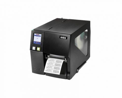 Impressora GoDex BP 1200i