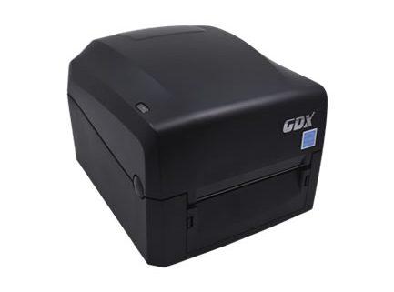 Impressora GoDex GE 300
