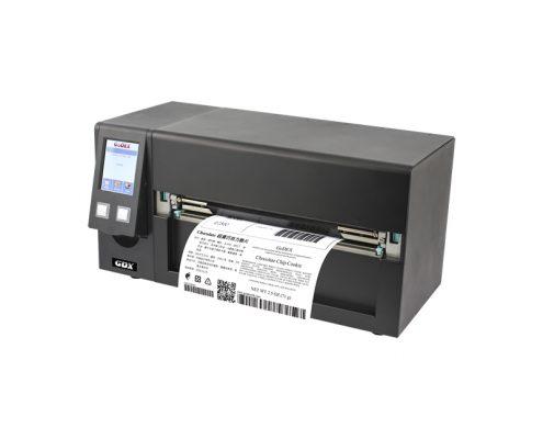 Impressora GoDex BPH 830i
