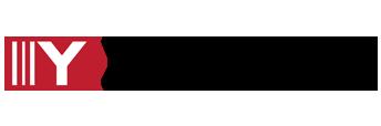 YMATECH Soluções em códigos de barras