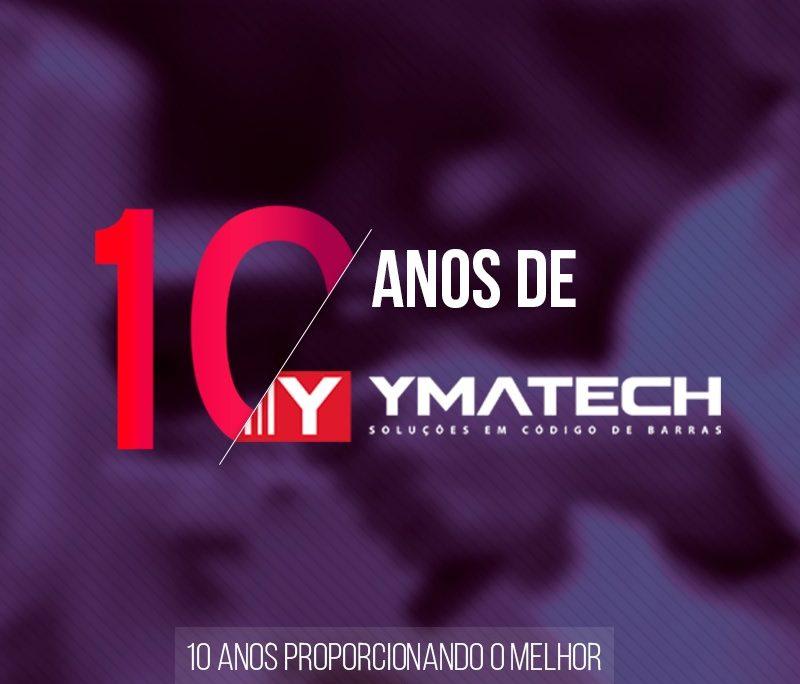 ymatech1